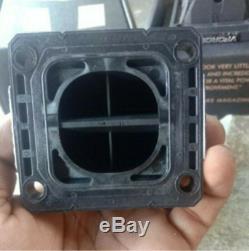 2 unit Banshee V Force 4 Reed Valve Cages VForce Yamaha YFZ 350 EXPRESS SHIPPING