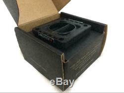2 x unit Banshee V Force 4 Reed Valve Cages YFZ 350 VForce Yamaha DHL FedEx