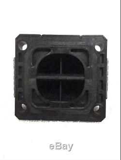 Banshee V Force 4 Reed Valve Cages VForce Yamaha YFZ 350 / V4144-1 - 2 cages