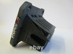 KTM 250/300 EXC/MXC 04-06 VForce4 Reed Valve Block Moto Tassinari (V417A)