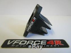 KTM 250 SX 03-16 VForce4 Reed Valve Block Moto Tassinari (V417A)
