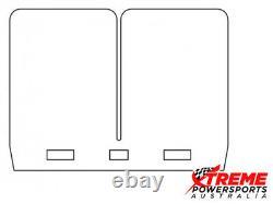 Moto Tassinari 3P682M VForce3 Reed Petals for Block V3141-682A-3