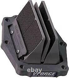 Moto Tassinari Delta 2 Reed Valve System V2R131