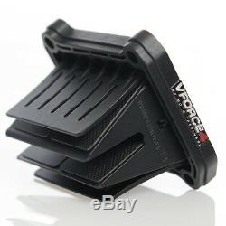 Moto Tassinari NEW Mx KTM 250 300 EXC Husqvarna Motocross VForce4 Reed Valve Kit