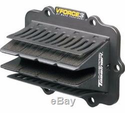 Moto Tassinari Reed Cage Valve System VForce 3 Kx500 Kx 500 1987-2004 V3R08