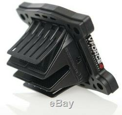 Moto Tassinari V-Force 4R Reed Valve System KTM Husqvarna 125 150 250 300 V4R26
