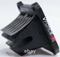Moto Tassinari V-Force 4R Reed Valve System-Yamaha-YZ 125-05-21