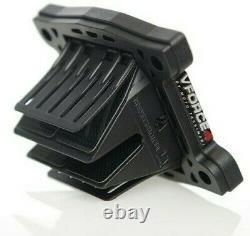 Moto Tassinari V Force 4R Reed Valve System for Husqvarna KTM 125-300 V4R26 New