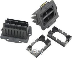 Moto Tassinari V-Force Delta 3 Reed Cage Valve system V3150-794-2