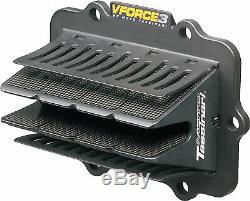 Moto Tassinari V-Force Delta 3 Reed Cage Valve system V3150-794-3 59-6685