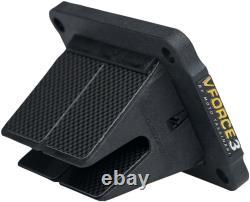 Moto Tassinari V301B Delta 3 Reed Valve System