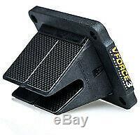 Moto Tassinari V301C Delta 3 Reed Valve System 59-67314 Reed Cage V-Force 3