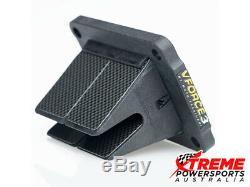 Moto Tassinari V301C Husqvarna CR125 2000-2013 VForce3 Reed Block