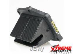 Moto Tassinari V305A Honda CR250R CR 250 R 1986-2001 VForce3 Reed Block
