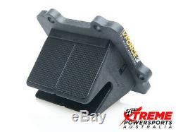 Moto Tassinari V306A-H KTM 125SX 125 SX Up to 2015 VForce3 Reed Block