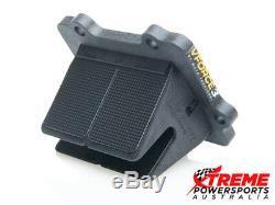 Moto Tassinari V306A-M-I KTM 200 EXC 07-16 VForce3 Reed Block With OEM Manifold