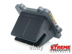 Moto Tassinari V306FM-M 250EXC 300-380SX/MXC/EXC 2000 VForce3 Reed Block