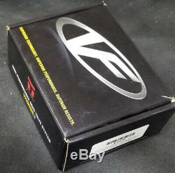 Moto Tassinari V307A Delta 3 Reed Valve System