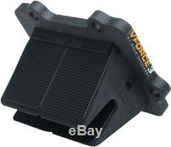 Moto Tassinari V307a Vforce3 Reed Valve System Yz250'97-19