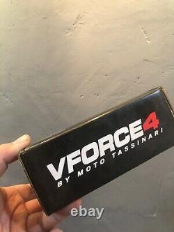 Moto Tassinari V4144-2 VForce4 Reed Valve for Vespa