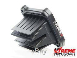 Moto Tassinari V417A KTM 250SX 250 SX 2004-2015 VForce4 Reed Block