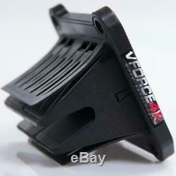 Moto Tassinari V4R26 V-Force 4R Reed Valve System