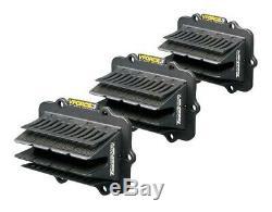 V-Force 3 Reed Cages (3) Yamaha Triple Cylinder V3140-794-3