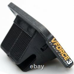 V Force 3 Reed Valve Kit Yamaha Tri Moto 3 Wheeler YT125 YT175 YT 125 175