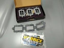 V Force Delta 2 Reed's for Yamaha 701 760 1100 Superjet V2W140-3