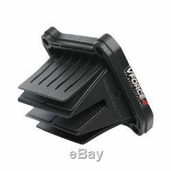 V-Force4 Reed Valve System for Yamaha Blaster All Years V4145