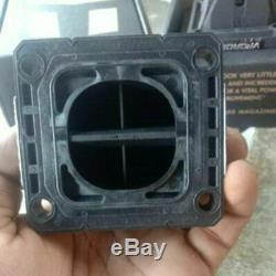 VForce 4 Reed Valve Cages For Yamaha RX135 RXZ135 RD350 BANSHEE YFZ350 x 2