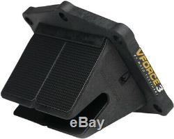 VForce3 Reed Valve Kit Moto Tassinari V305A For 86-01 Honda CR250R