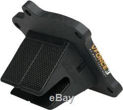 VForce3 Reed Valve Kit Moto Tassinari V321A For 05-07 Honda CR125R