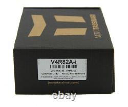 Yamaha YZ85 2002 2019 VForce V4I Reed Valve & intake