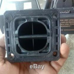 10 Pcs Banshee V Force 4 Cages Reed Valve Vforce Yamaha Yfz 350 Livraison Gratuite