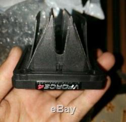 2 Sets Vforce 4 Reed Cages Valve Pour Yamaha Rx135 Rxz135 Rd350 Banshee Yfz350