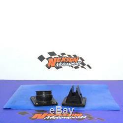 2006 Yamaha Yz85 V Force De Moto Tassinari Admission Clapets Valve Boot Assemblée