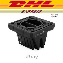 4 X Banshee V Force 4 Cages De Vannes En Rose Yfz 350 Vforce Yamaha + Dhl Fedex Express