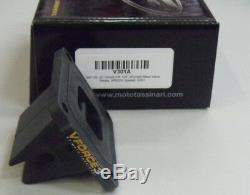 Honda Cr125 Cr125r 1987-2000 2002 Vforce3 Delta 3 Vforce 3 Cage Reed V301a