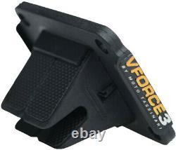 Moto Tassinari Delta 3 Reed Valve System V364a