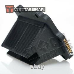 Moto Tassinari Reed System Vforce3 Ktm 50 Sx Pro Sr LC (2001-2006)