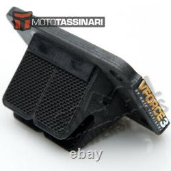 Moto Tassinari Reed System Vforce3 Ktm 65 Sx (1998-2011)