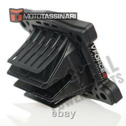 Moto Tassinari Reed System Vforce4 Yamaha Yfs200 Blaster (1988-2006)