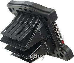 Moto Tassinari Reed Valve Pour 88-06 Yamaha Yfs200 Blaster V4145 V-force