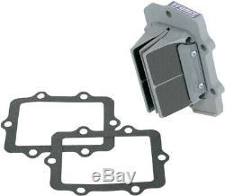 Moto Tassinari Remplacement Pour Delta Reed Petals 2 Reed Valve V2m09a