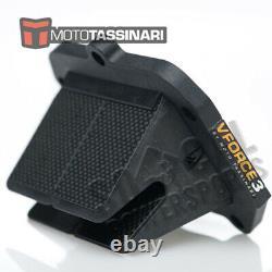 Moto Tassinari Système Reed Vforce3 Ktm 200 Exe (1998-2005)