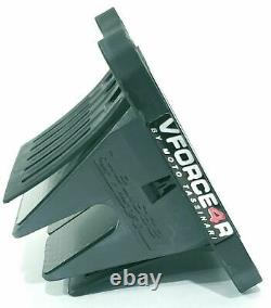 Moto Tassinari V Force 4r Reed Valve System Pour Husqvarna Ktm 125-300 V4r26 Nouveau