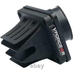 Moto Tassinari V-force 3 Reed Valve System V4r82b-1
