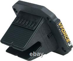 Moto Tassinari V-force 3i Système De Soupape De Reed V381s