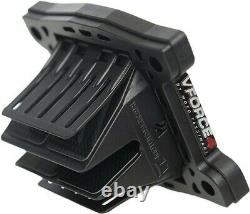 Moto Tassinari V4145 Vforce4 Reed Cage Pour Yamaha Blaster Yfs200 1988-2006